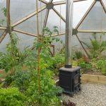 Dome inside2