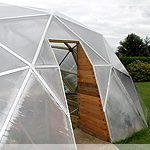 pic-geodomes5