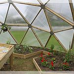 pic-geodomes6